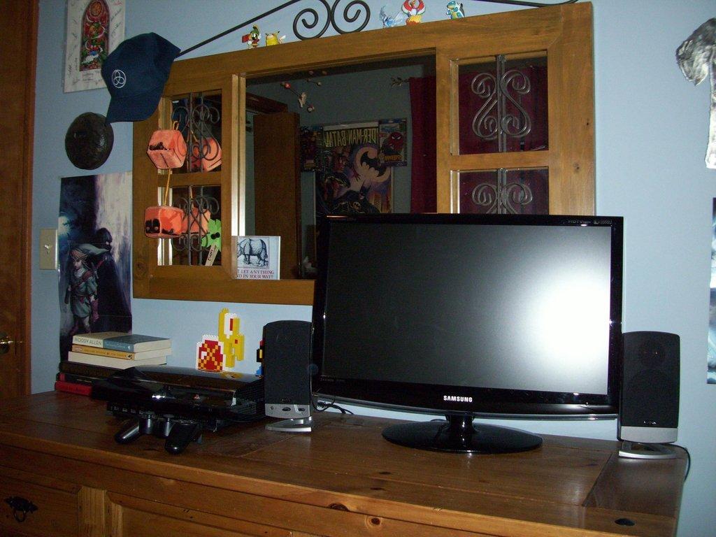 gamer bedroom inspiration the bedroom transmogrification